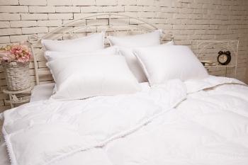Одеяло Идеальное Приданое Deluxe