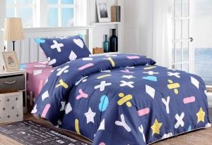 Детское постельное белье Эдип