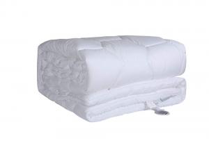 Одеяло Antibacterial (всесезонное)