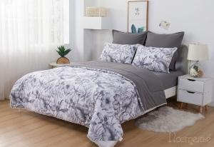 Постельное белье с одеялом Бернадетт №14