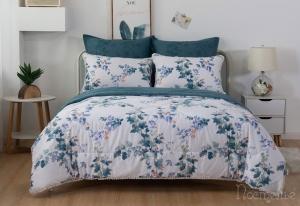 Постельное белье с одеялом Бернадетт №15