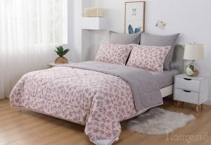 Постельное белье с одеялом Бернадетт №18
