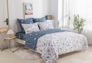 Постельное белье с одеялом Бернадетт №33