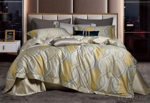 Элитное постельное белье Sharmes Calipso