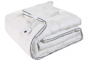 Одеяло CARE (всесезонное)