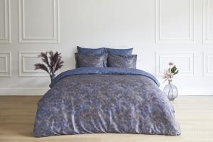 Элитное постельное белье DAMINA