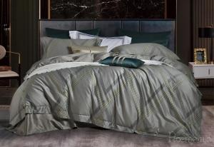 Элитное постельное белье Sharmes Ervine