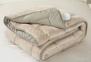 Одеяло Extra Soft