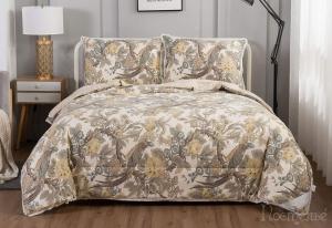 Постельное белье с одеялом Люсиль №7