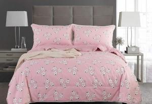 Постельное белье с одеялом Люсиль №13
