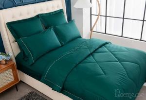 Постельное белье с одеялом Маурицио №1