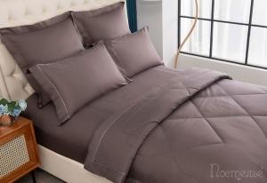 Постельное белье с одеялом Маурицио №2