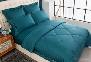 Постельное белье с одеялом Маурицио №4