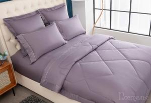 Постельное белье с одеялом Маурицио №6