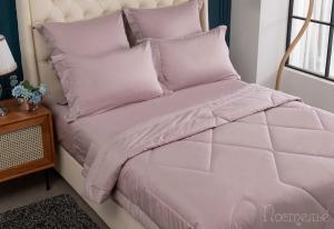 Постельное белье с одеялом Маурицио №7