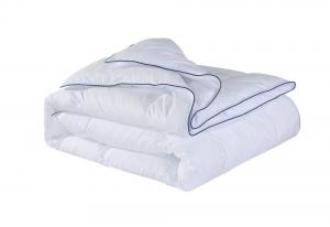 Одеяло Microgel (всесезонное)