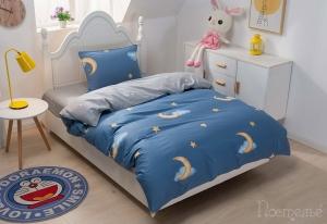 Детское постельное белье Moon