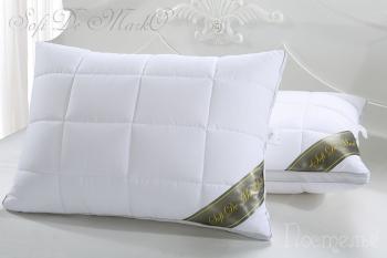 Подушка Penelopa