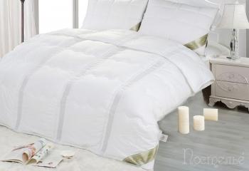 Одеяло Penelopa