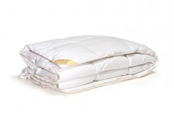 Одеяло PENELOPE PLATIN