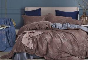 Элитное постельное белье Sharmes Pimpinel