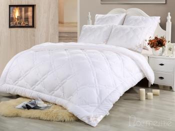 Одеяло Vitamin E