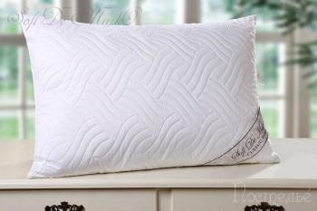 Подушка Classic