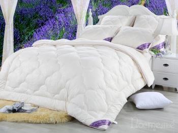 Одеяло Lavender