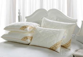 Подушка Bamboo luxury