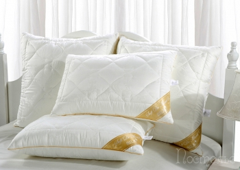 Подушка Silk