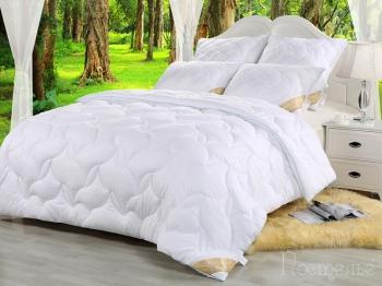 Одеяло Tencel organic