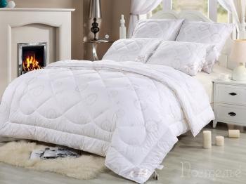 Одеяло Wool
