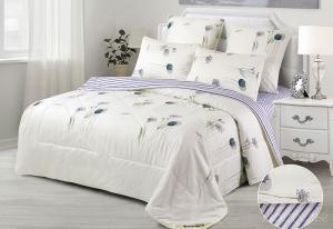 КПБ с одеялом Primavera-33