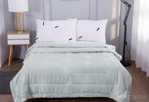 Одеяло без пододеяльника Шарлиз (крем)