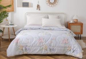 Одеяло без пододеяльника Сиара