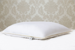 Подушка Silk Premium
