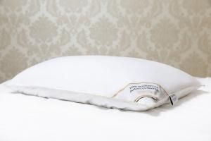 Подушки Silk Premium Plus