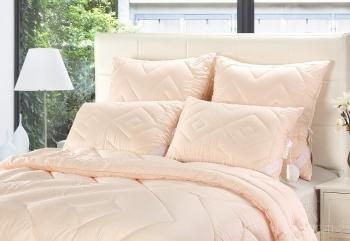 Подушки Luxury Tencel