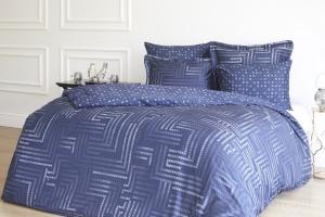 Элитное постельное белье VEGA