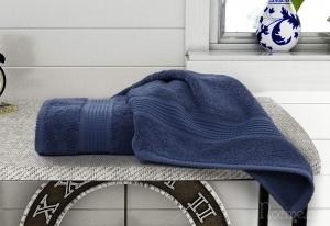 Полотенце VELNES (синее)