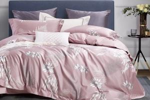Элитное постельное белье Sharmes Veya